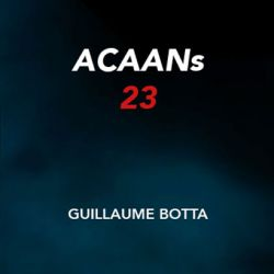 acaan 23 tour de magie impossible guillaume botta vod telechargement