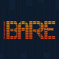 BARE MINI - THE OTHER BROTHERS