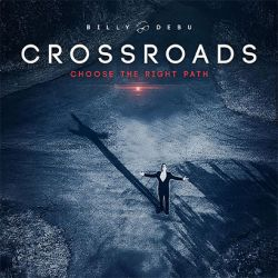CROSSROADS - BILLY DEBU