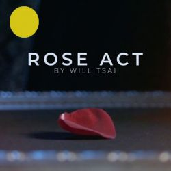ROSE ACT - OR