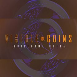 VISIBLE COINS