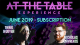 At The Table June 2019 Subscription video