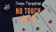The Vault - No Touch Aces by Juan Tamariz video