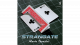 Strangate by Mario Tarasini and KT Magic video