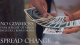 Spread Change - video DOWNLOAD