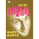 Forced Thought video DOWNLOAD (Excerpt of Let's Get Flurious by Gary Kurtz - DVD)