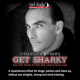 GET SHARKY - Christoph BORER