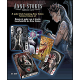 Jeu de cartes Anne Stokes Collection