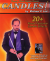 Candles! by Michael Lair video DOWNLOAD