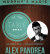 At the Table Live Lecture - Alex Pandrea 5/7/2014 - video DOWNLOAD