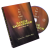 DVD Magic and Mentalism Vol.1 du magicien Barrie Richardson