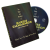 DVD Magic and Mentalism Vol.2 du magicien Barrie Richardson