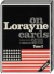 Livre Lorayne on Cards - Tome 2 - Magix ed.