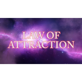 T.S.N.S.T.A.H & THE LAW OF ATTRACTION EXPOSED - (Secrets ...