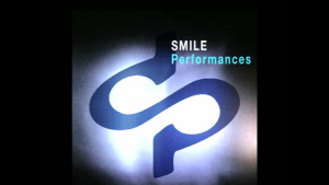 Smile by Justin Miller video DOWNLOAD