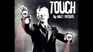 TOUCH - video DOWNLOAD