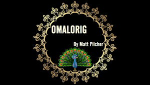 OMALORIG - video DOWNLOAD