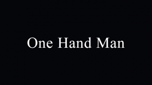 One Hand Man by Justin Miller video DOWNLOAD