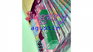 Sugary by Agustin video