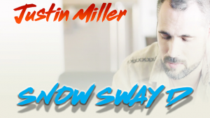 Snow Swayd by Justin Miller video
