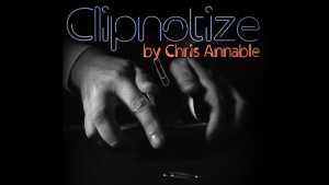 Clipnotize by Chris Annable video