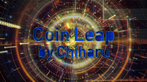 Coin Leap by Chiharu video