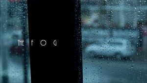 The Fog by Arnel Renegado video