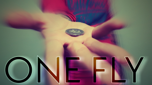 One Fly by Alessandro Criscione video