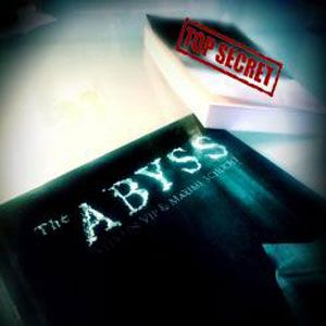 Booktest The Abyss       (nouvelle édition)