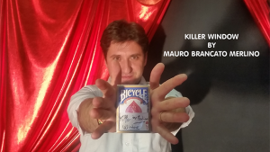Killer Window by Brancato Merlino video DOWNLOAD