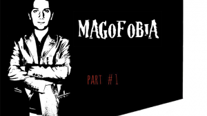 Magofobia by Sandro Loporcaro (Amazo) video DOWNLOAD