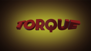 Torque - video DOWNLOAD
