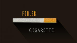 Fooler Cigarette - video DOWNLOAD