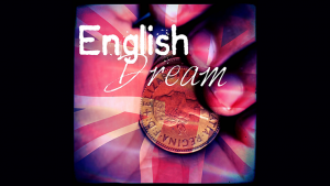 English Dream - video DOWNLOAD
