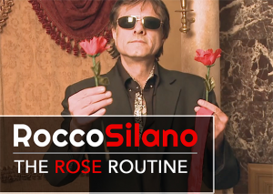 The Rose Routine video DOWNLOAD