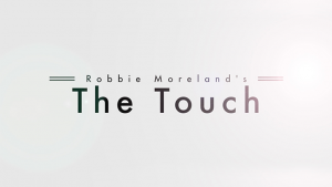 The Touch - video DOWNLOAD
