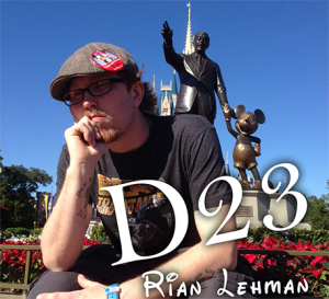 D23 - video DOWNLOAD