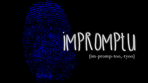Impromptu - video DOWNLOAD