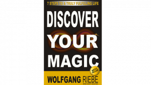 Discover Your Magic - eBook DOWNLOAD