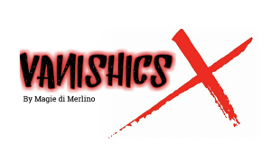 Vanishics by Brancato Mauro Merlino (Magie di Merlino) video DOWNLOAD