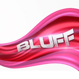 BLUFFF - Juan Pablo Magic
