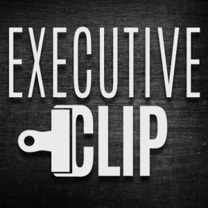 EXECUTIVE CLIP - Chris Funk