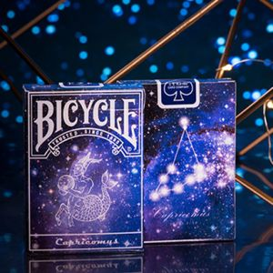 Bicycle Constellation CANCER