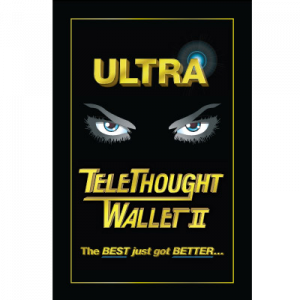 Telethought Wallet V2
