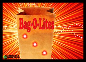 Bag O Light