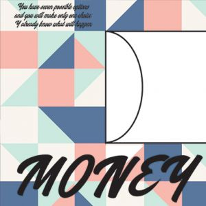 MONEY - Nahuel Olivera