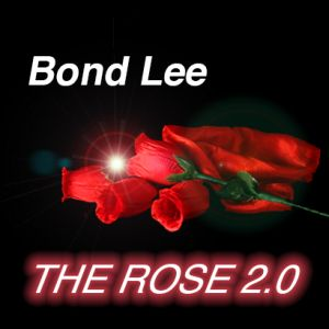 THE ROSE 2.0