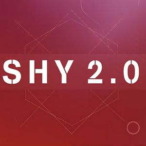 SHY 2.0 - SMagic Productions