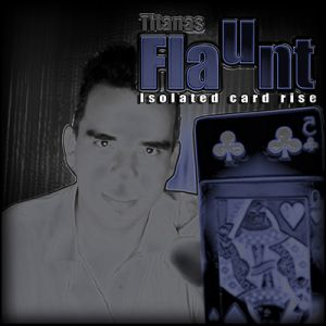 Flaunt by Titanas video DOWNLOAD