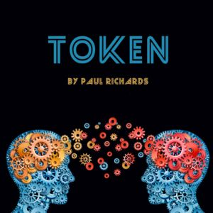 Token - PAUL RICHARD